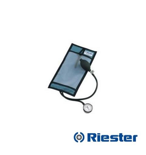 RIE5275 - Manseta Riester pentru infuzie - MET PAK 500/1000