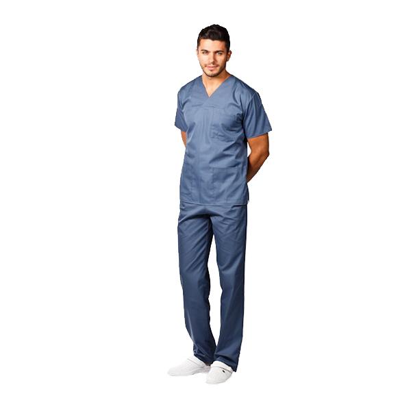 CM001 - Costum barbati bluza si pantalon