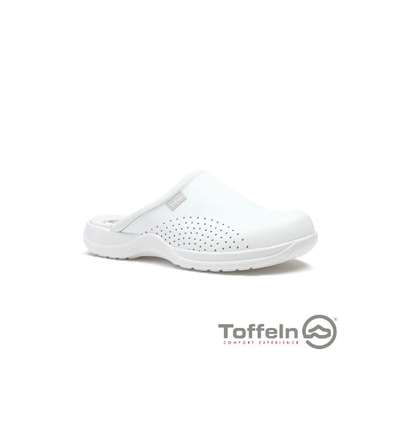 0400 Saboti Toffeln Ultra Lite