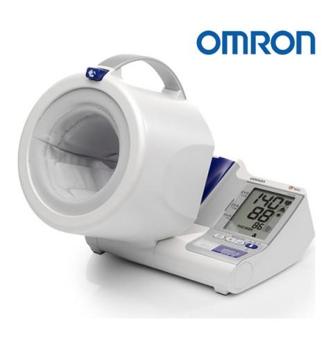 Tensiometru digital de brat Omron IQ132