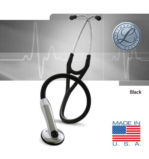 Electronic 3000 - Stetoscop 3M™ Littmann®, 69 cm