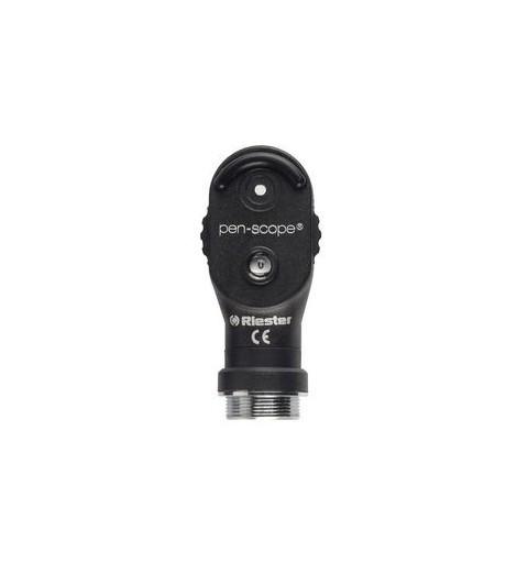 Oftalmoscop Riester Pen -Scope 2070- RIE2070