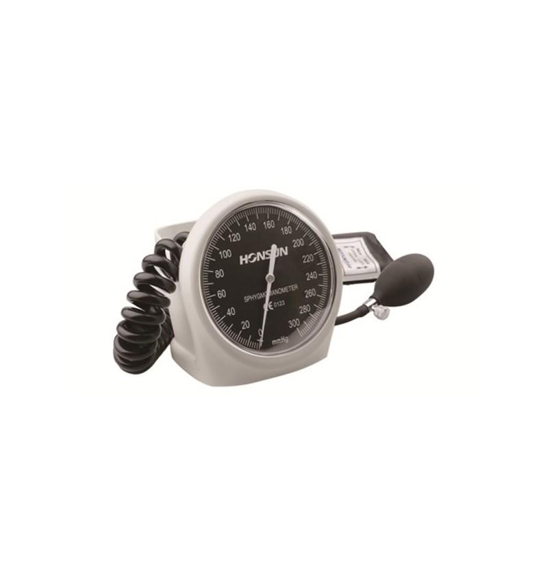 Tensiometru mecanic de masa/perete HS-60E