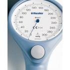 RIE1444-141 - Tensiometru mecanic RIESTER Ri-san® cu stetoscop inclus
