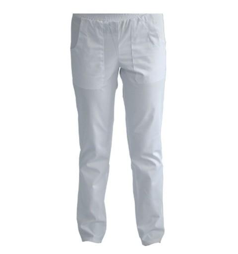 CM05 - Pantaloni cu elastic si 2 buzunare
