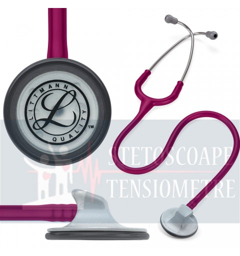Select - Stetoscop 3M™ Littmann®, 71cm