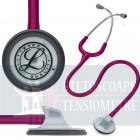 Select - Stetoscop 3M™ Littmann®, 71cm