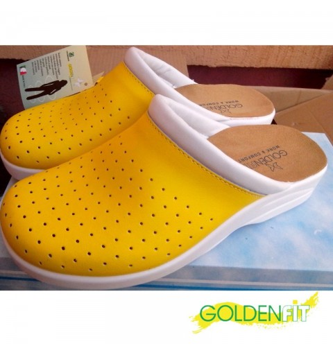 Saboti medicali Goldenfit 10601