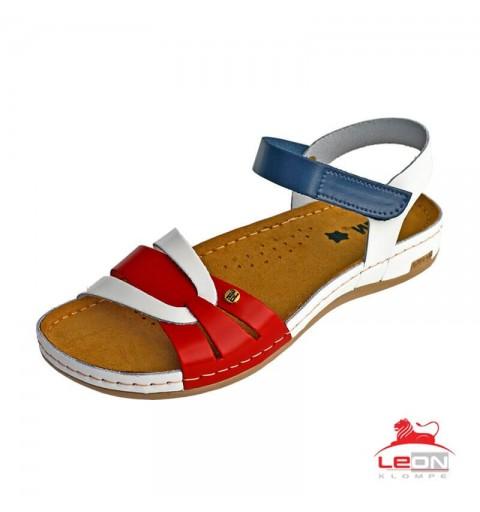 961 - Sandale dama ortopedice LEON