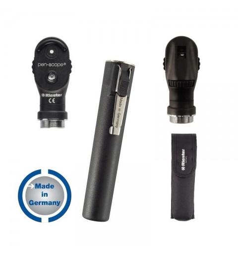 Oftalmoscop Riester Pen -Scope- RIE2076
