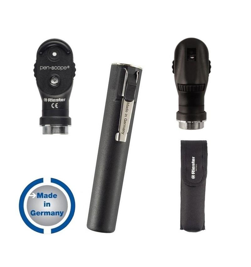 Oftalmoscop Riester Pen-Scope - RIE2076