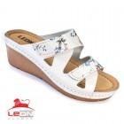 1004 - Sandale dama ortopedice LEON