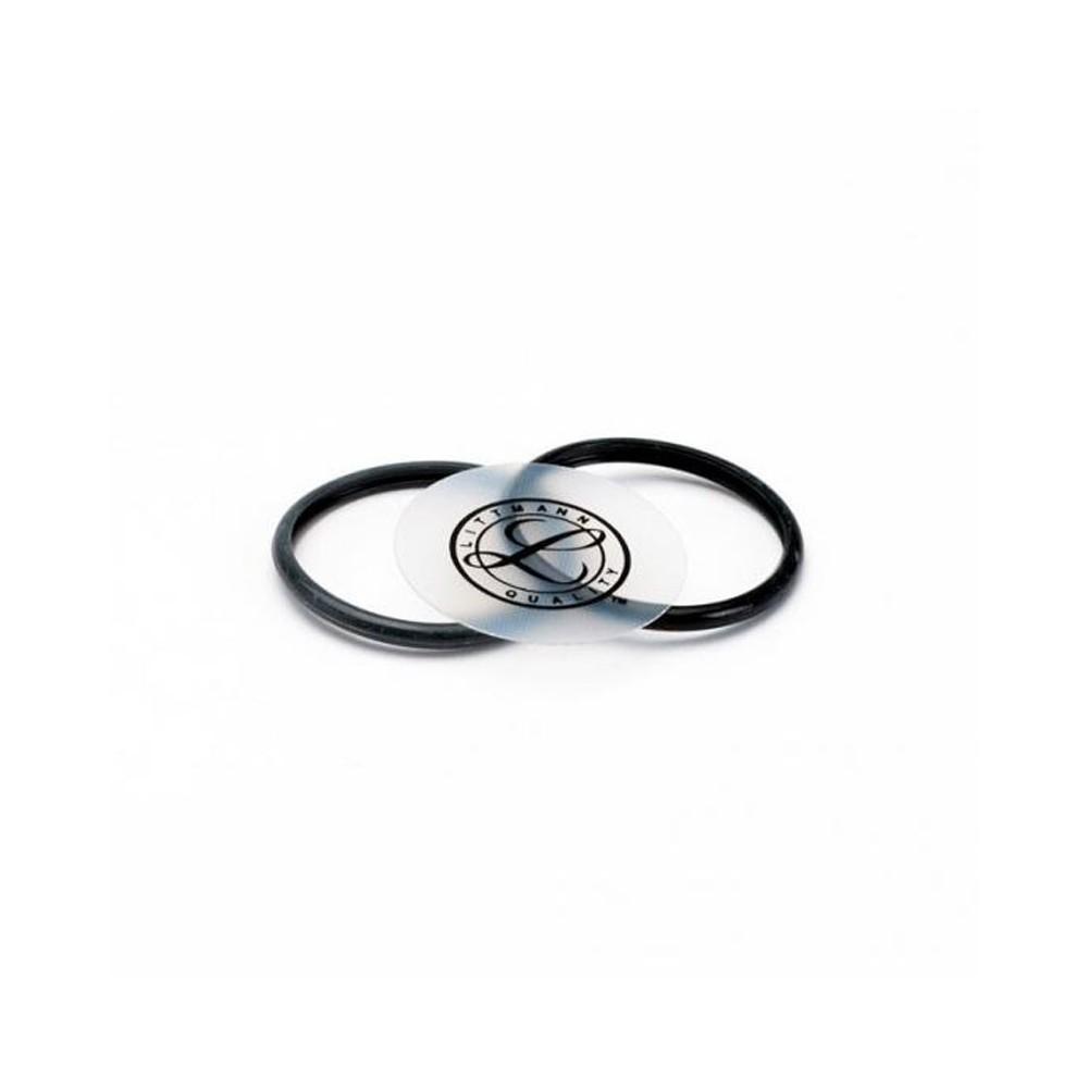 Kit diafragma + 2 inele pentru stetoscop Infant 3M™ Littmann® 40013