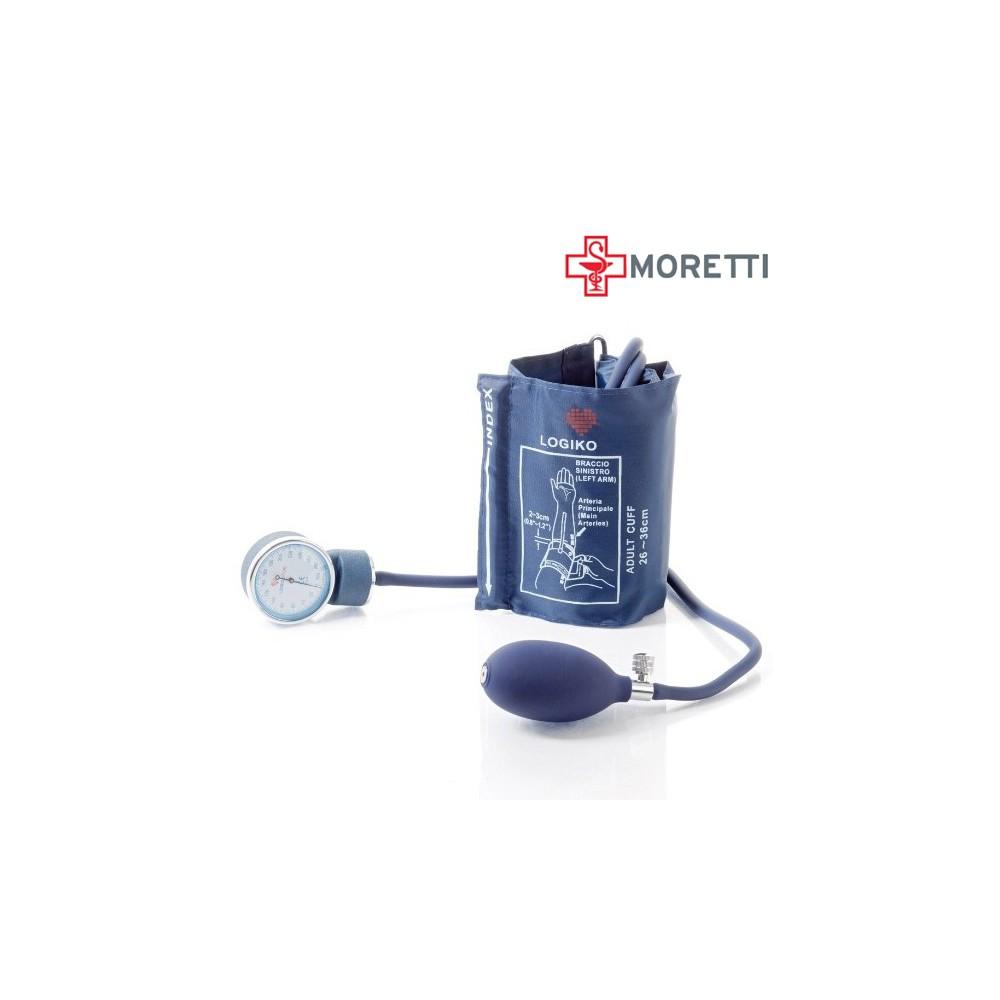 MDM330 - Tensiometru mecanic MORETTI fara stetoscop