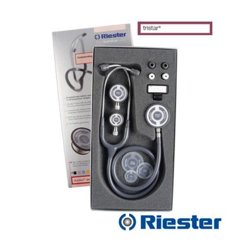 RIE4091 - Stetoscop RIESTER Tristar®