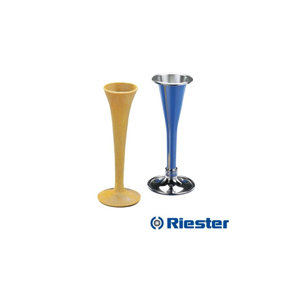 RIE4191 - Stetoscop fetal RIESTER Pinard