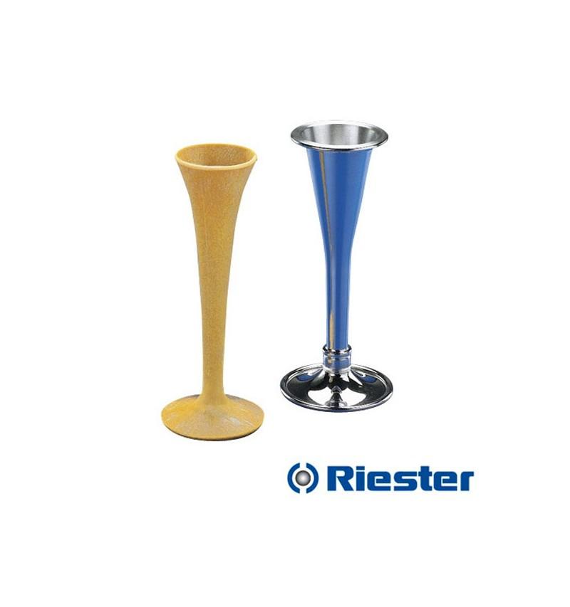 Stetoscop fetal Riester pinard