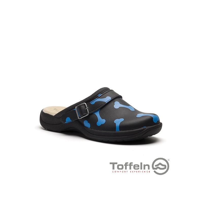 0497 Saboti Toffeln Ultra Lite