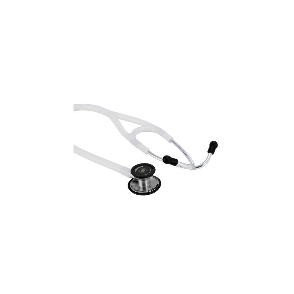 RIE4240 - Stetoscop Riester Cardiophon 2.0