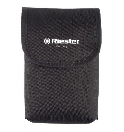 Otoscop Riester Pen-Scope negru 2.7V vacuum- RIE2056-200