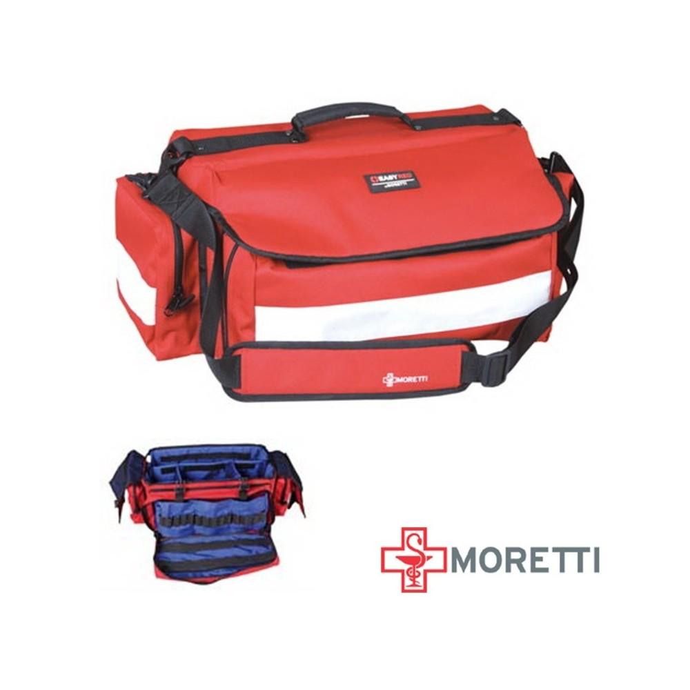 Geanta urgenta - EM830