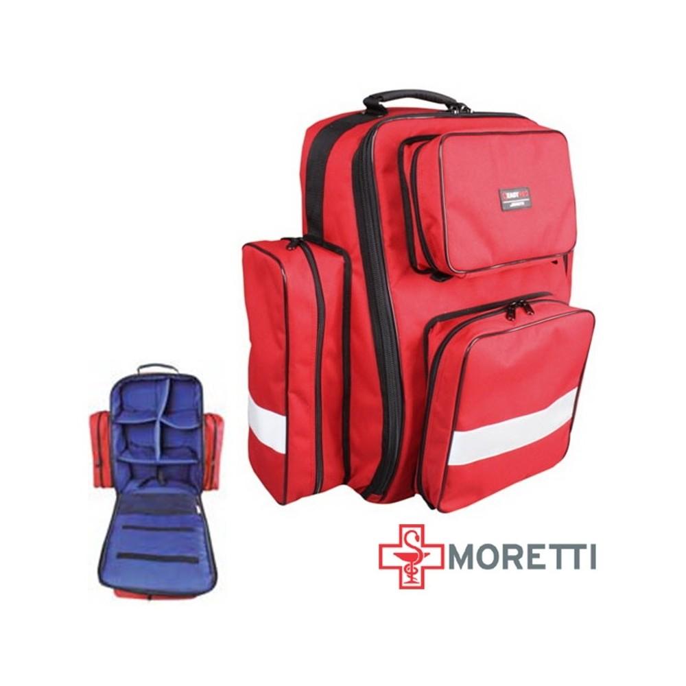 Rucsac urgenta - EM870