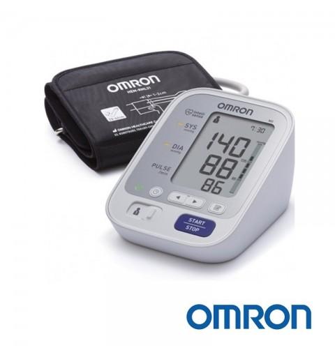 Tensiometru electronic de brat Omron M3 HEM-7131-E
