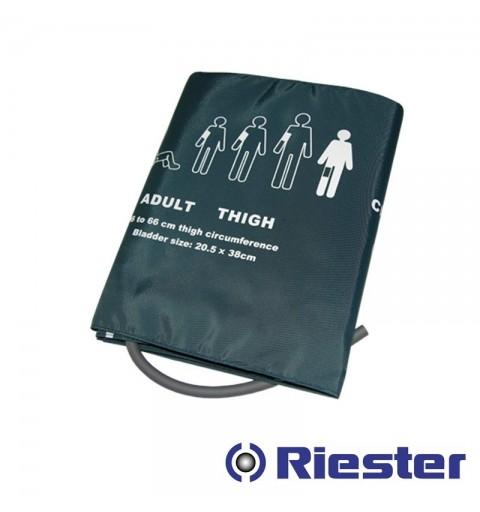 Mansete Riester cu 2 tuburi