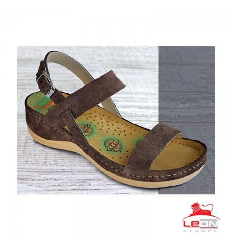 921 - Sandale dama ortopedice LEON