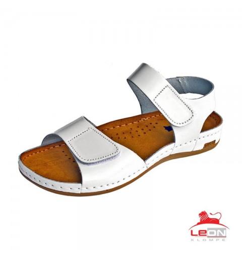 963 - Sandale dama ortopedice LEON