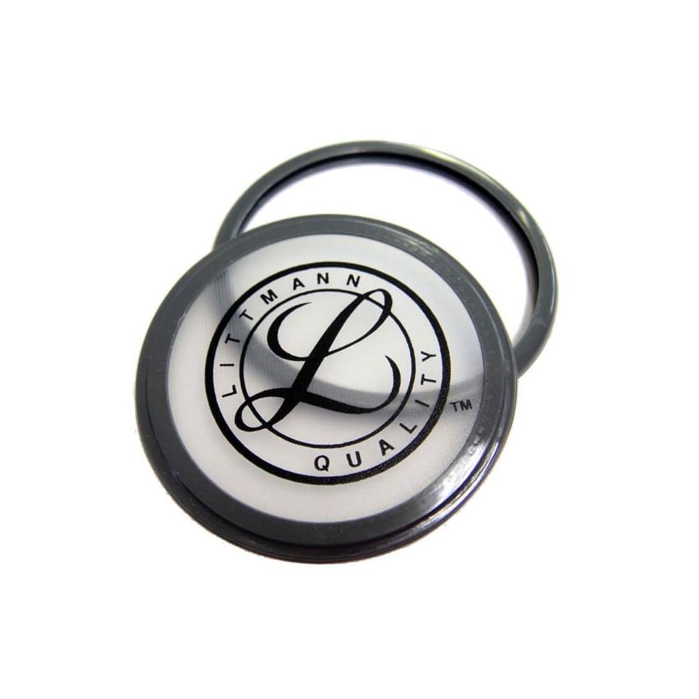36557 - Diafragma si inel pentru stetoscop Littmann®