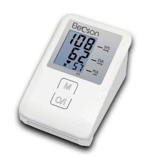 ELD-520 Tensiometru electronic de brat cu adaptor inclus