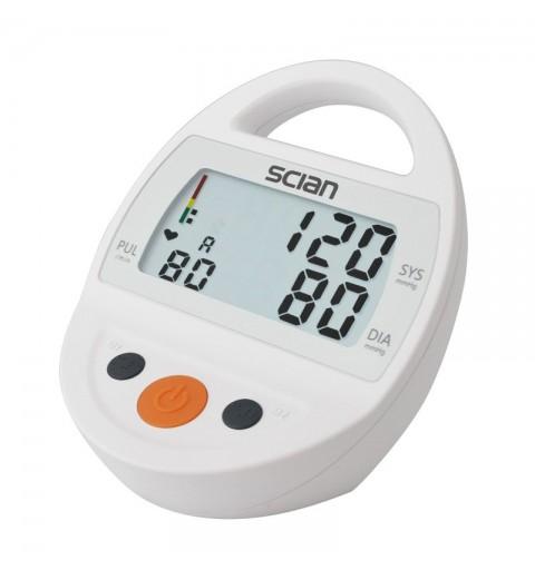LD587 - Tensiometru electronic pentru brat