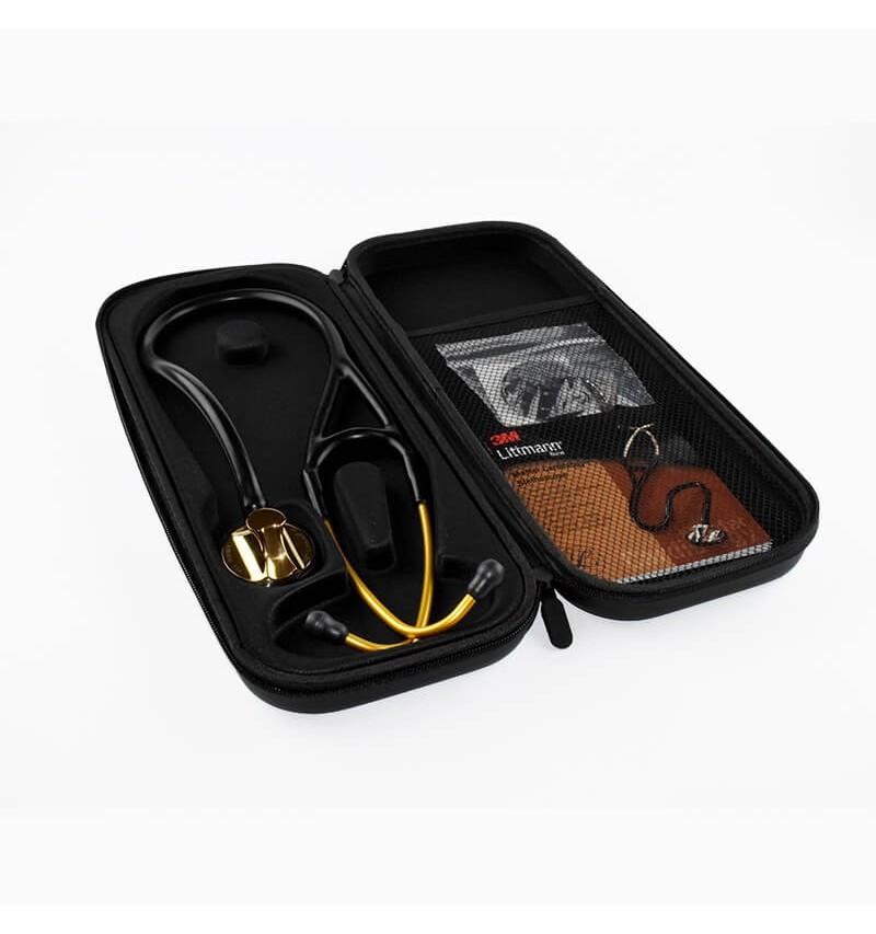 Borseta mare pentru stetoscop