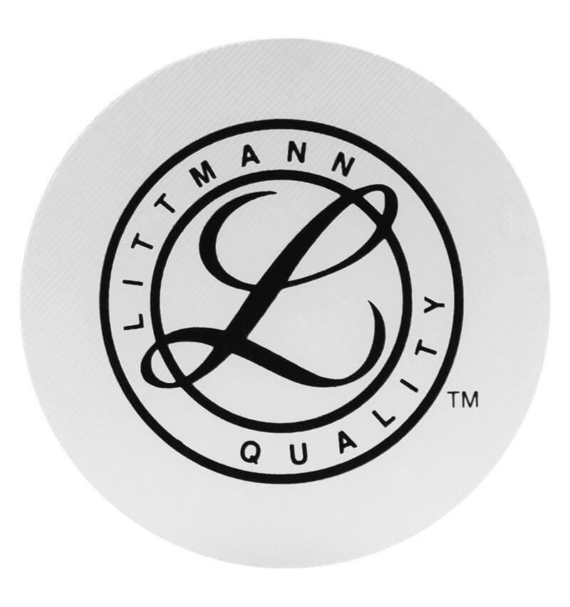 Diafragme pentru stetoscoape 3M Littmann