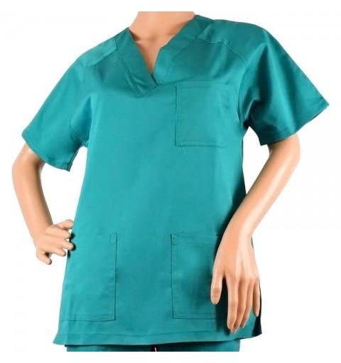 Costum unisex bluza si pantalon - CF01