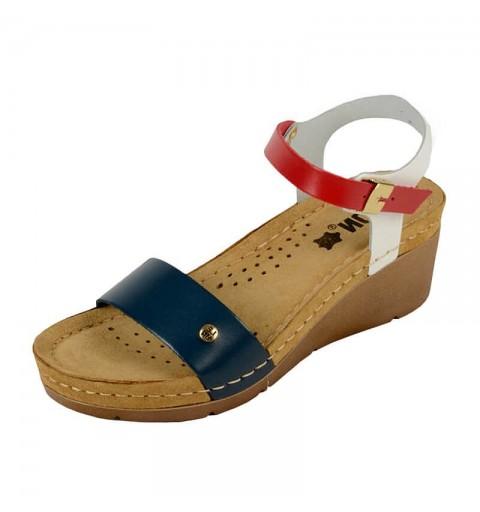 1015 - Sandale dama ortopedice LEON