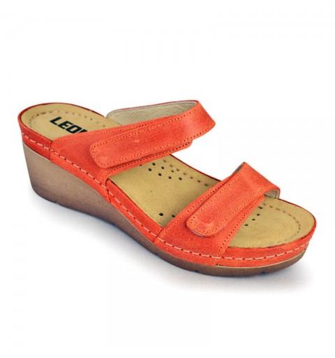 1040 - Sandale dama ortopedice LEON