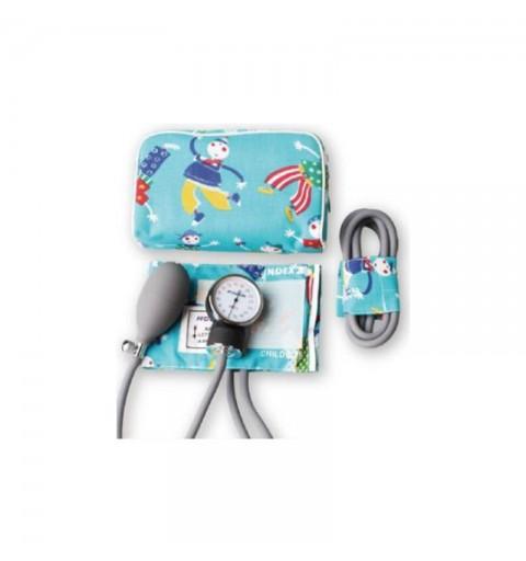 HS20C - Tensiometru mecanic cu 2 mansete de copii/infant Elecson
