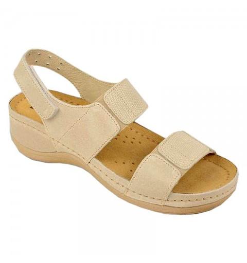 945 - Sandale ortopedice dama LEON