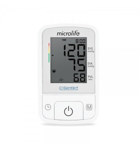 Tensiometru electronic de brat Microlife - BP A2 Basic