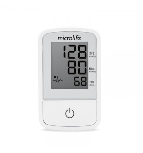 Tensiometru digital semi-automat de brat Microlife - BP N2 Easy