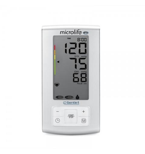 Tensiometru electronic de brat Microlife - BP A6 BT