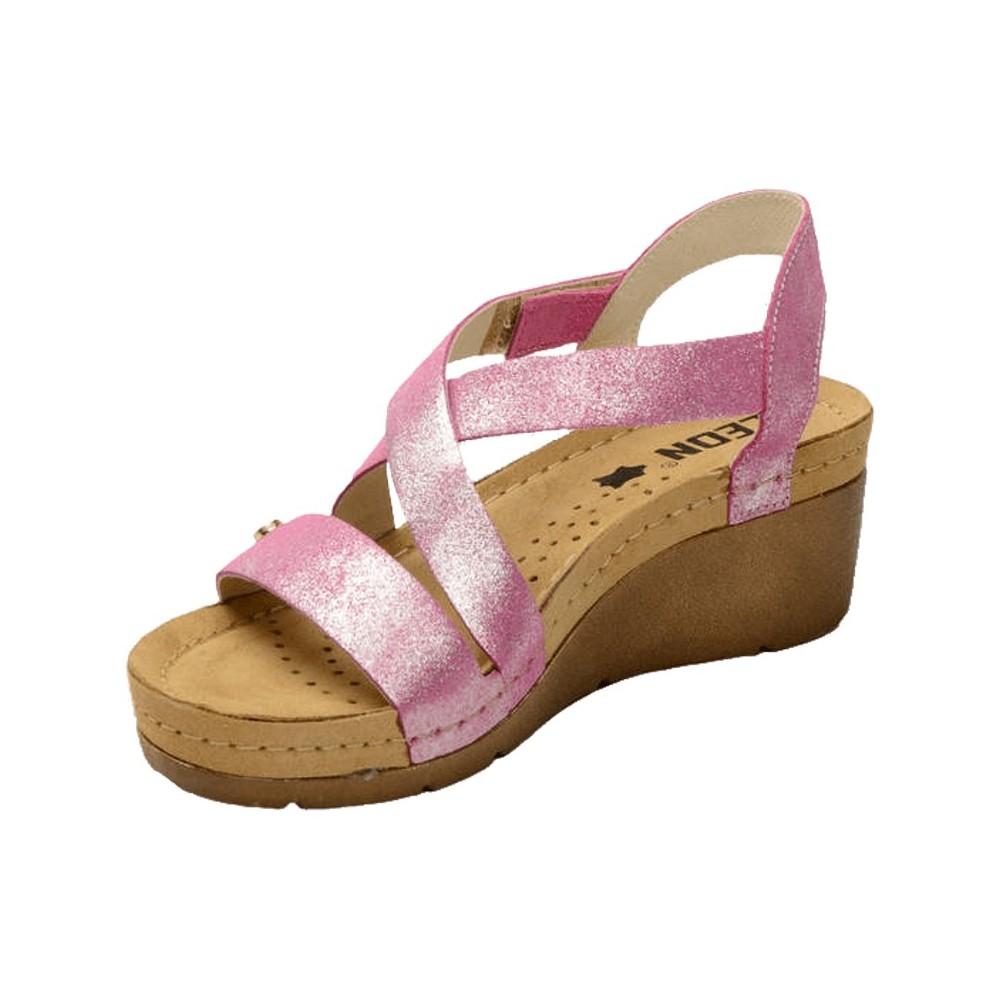 1005 - Sandale dama ortopedice LEON