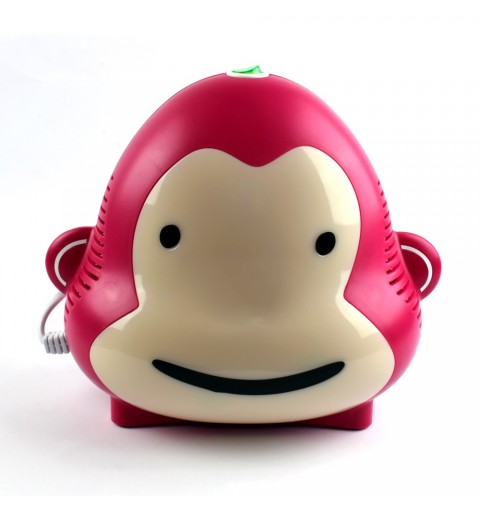 Aparat aerosol Monkey - Nebulizator - EL001