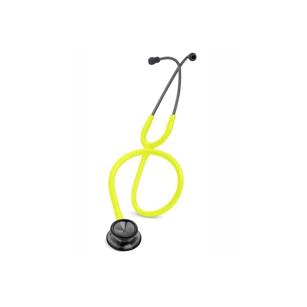 Classic II S.E. - Stetoscop 3M™ Littmann®, 71 cm