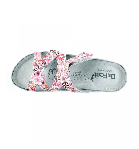 Saboti medicali Dr. Feet ART.2127/6 CT085
