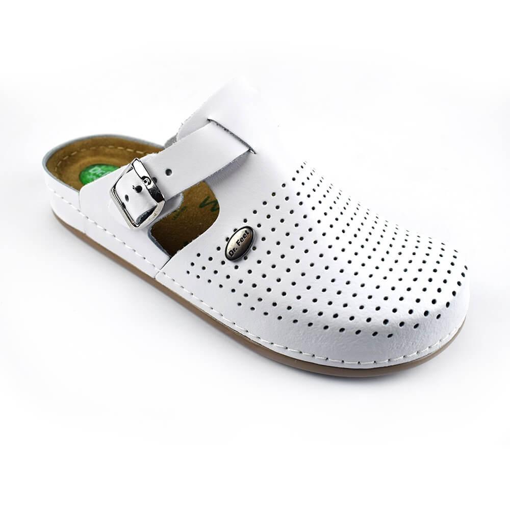 Saboti medicali Dr. Feet ART.2396/9