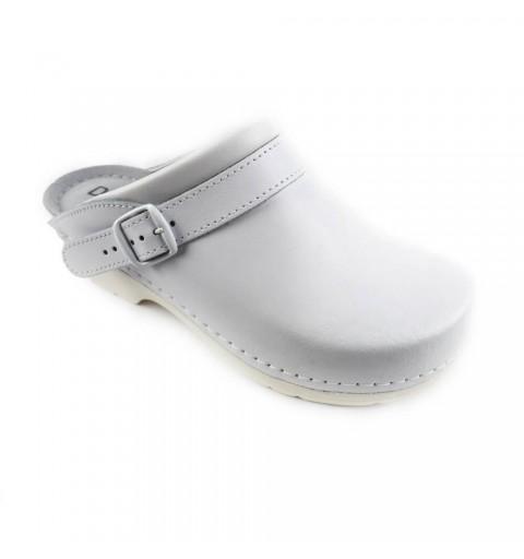 Saboti medicali Dr. Feet ART2111/9