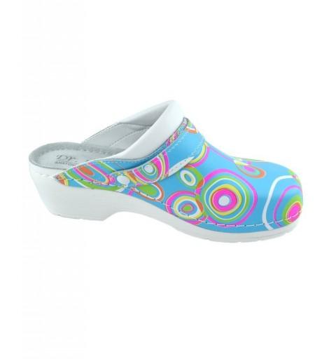 Saboti medicali Dr. Feet ART2111/6 HP 048-C